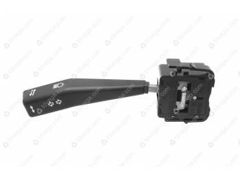 Рычаг подрулевого переключателя поворотов (3160-3709020)