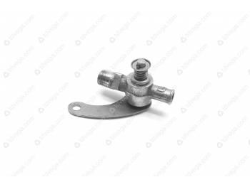 Кран сливной радиатора в сборе ПС 7-2 (51-00-1305040-00)