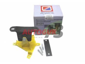 Дополнительная опора раздатки ВАЗ 2121 21210-180 SV Parts