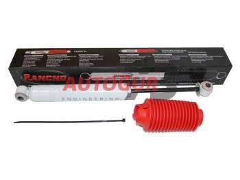 Амортизатор задний ВАЗ 2121 Нива RS5601 Rancho