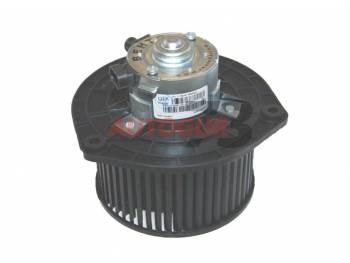 Мотор отопителя (печки) ВАЗ 2123 Шевроле Нива Венто