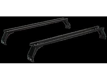 Поперечины разборного багажника УАЗ-3151