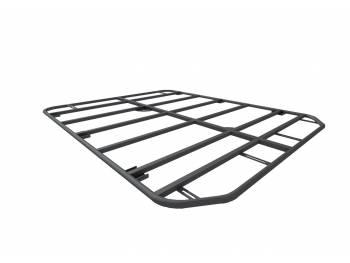 Багажник Hyundai Galloper платформа без сетки (Ujeep)