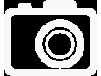 Глушитель с резонатором ( УАЗ Патиот, АКПП, нерж.)/новинка