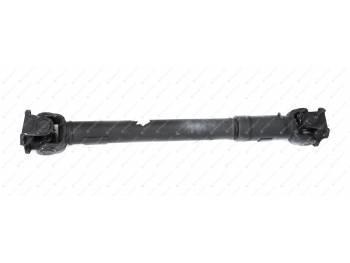 Вал карданный заднего моста (Lmin=603 мм) 39294-2201010-10 для вездеходов