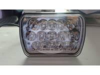 Фара светодиодная P110(034) 45W