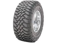 Шина Toyo Open Country MT 245/75-R16 120/119P (TS00450)