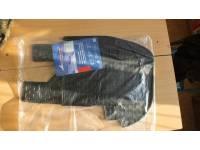 Коврики пола на УАЗ 452 (полиуретан)