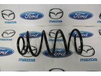 Пружины задние +20мм на Ford Kuga 1