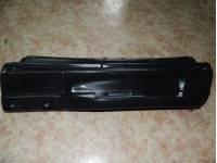 Подлокотники УАЗ 469\Хантер(4шт.)