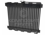 Радиатор охлаждения УАЗ-31604 с диз.двиг.