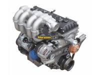 Двигатель ЗМЗ-409 УАЗ АИ-92, КПП DYMOS, ЕВРО-4