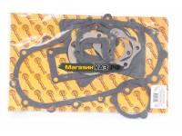 Ремкомплект прокладок РК с/о (косозубой) Riginal (RG452-1800000)