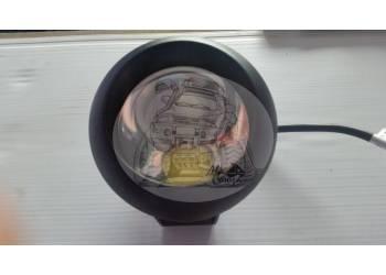 Фара светодиодная P070 20W