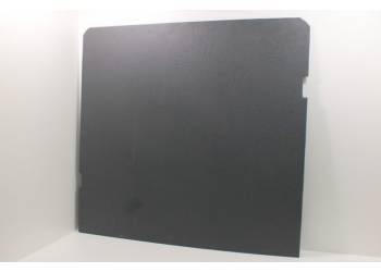 Обивка салонной двери мягкая 452 (в/кожа, поролон, ватин)