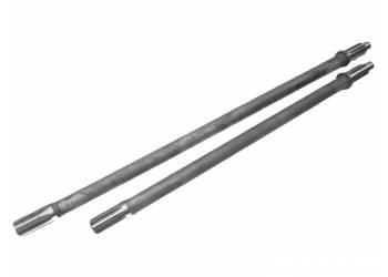 Комплект усиленных полуосей задний редукторный мост УАЗ (Барс) (795/645) ИЖ-ТЕХНО
