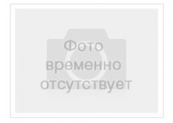 Диск сцепления ведомый УАЗ с дв.IVECO (диск /Organiс /)