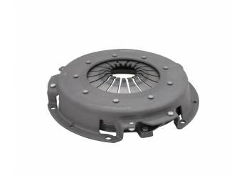 Диск (корзина) сцепления нажимной УАЗ 31631 с дв.F1A (IVECO) (КПП Dymos)