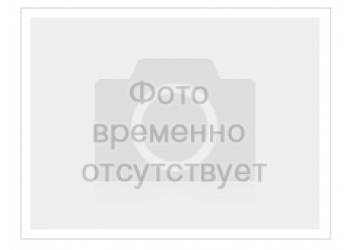 Диск сцепления нажимной (корзина) УАЗ дв.ЗМЗ-409 КПП DYMOS (Корея) 5 ступ.(усиленное)