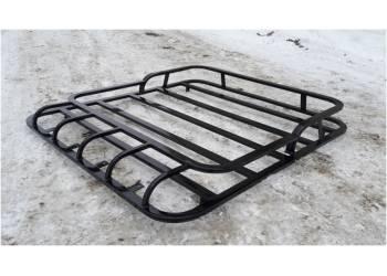Багажник на УАЗ Патриот Пикап Люкс
