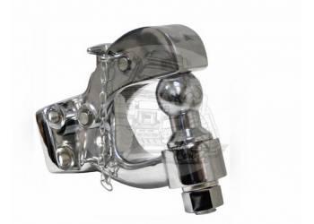 Фаркоп универсальное сцепное устройство Фаркоп A