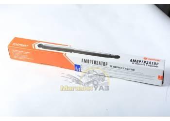 Амортизатор 452,469 МАСЛЯНЫЙ (3151-2905006)