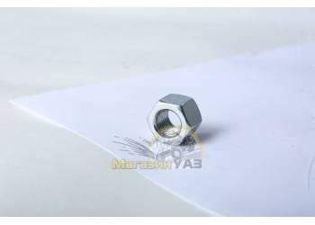 Гайка М14х1.5 пальца амортизатора (-250634-П29)
