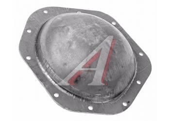 Крышка картера моста 3160 Спайсер (3160-00-2401018)
