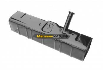 Бак 315195 топливный правый под дв. ЗМЗ-514 (315148-1101010)