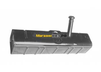 Бак 315195 топливный правый под дв. ЗМЗ-514 (3151-48-1101008-01)