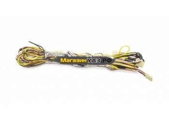 Жгут проводов освещения салона (3160-3724035)