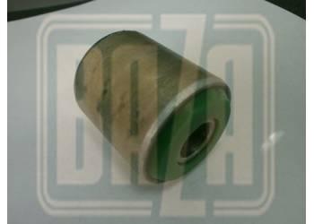 Сайлентблок продольной штанги (завод) большой (3160-2909020)