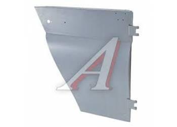 Дверь УАЗ 469, Хантер передняя правая (31514-6100018-10)