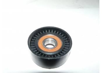 Ролик натяжной ЗМЗ-409 Евро-3 (алюминиевый) (409-1308080)