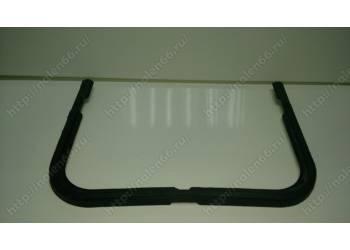 Уплотнитель поворотных стекол задних дверей 469 (пара) (469-6213122/23)