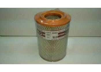 Элемент воздушного фильтра 452 (инжектор дв.4213) ЕКО-01.24 (40-1109080)