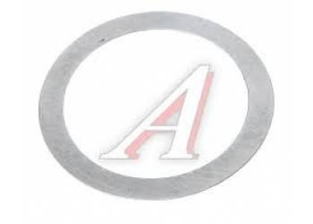 Прокладка регулировочная хвостовика (3741-2402031(..33))